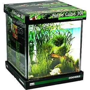 Dennerle Nano Cube 60 Complete Plus : dennerle 30l nano cube complete swell uk ltd ~ Frokenaadalensverden.com Haus und Dekorationen