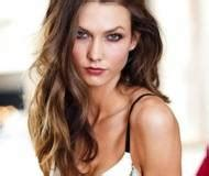 Karlie Kloss Biography Worth Quotes Wiki Assets