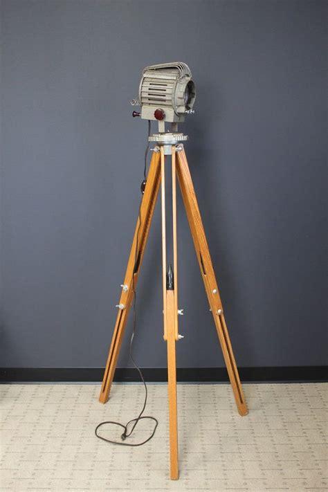 surveyor floor l target kern aarau surveyor tripod floor l l lighting via