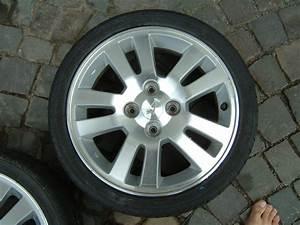 7 5 15 Reifen : daihatsu alufelgen 15x5j inkl 165 45 r15 68h reifen biete ~ Jslefanu.com Haus und Dekorationen