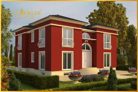 Das Haus  Select Immobilien Gmbh