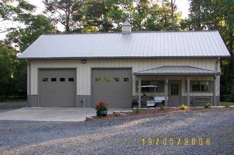 cost of morton building garage image gallery morton building 30x40