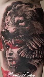 Native American Tattoo Ideas and Native American Tattoo ...