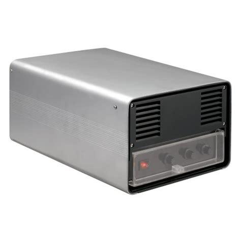 mr musical laser projector for sale seasonal