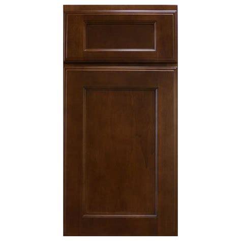 bailey kitchen cabinet bailey kitchen cabinet 7380