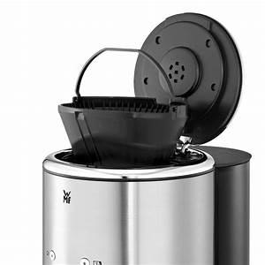 Funktion 4 Wmf : wmf k chenminis 1 tasse kaffeemaschine aromaone filterkaffeemaschine glaskanne 1 4 ~ One.caynefoto.club Haus und Dekorationen
