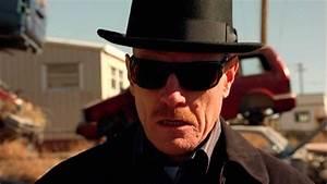 Walter White's Heisenberg Hat - Filmgarb.com