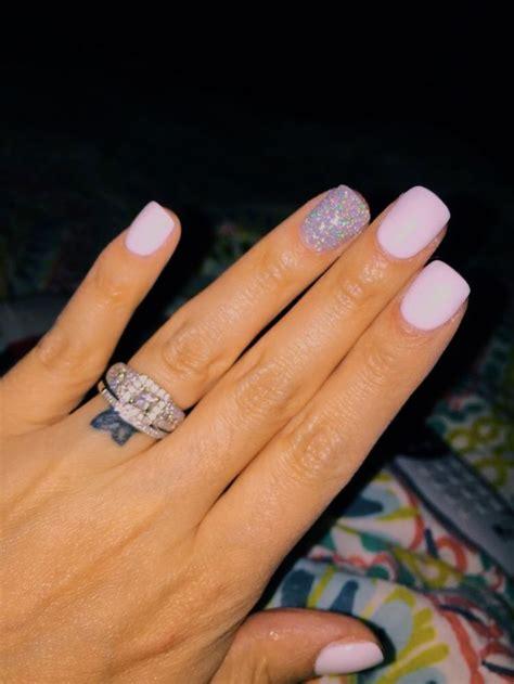 sns nails colors ideas  pinterest sns