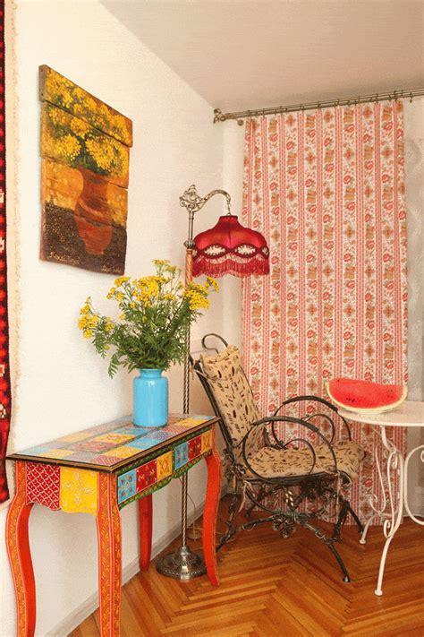 boho living room ideas inspirational photo list