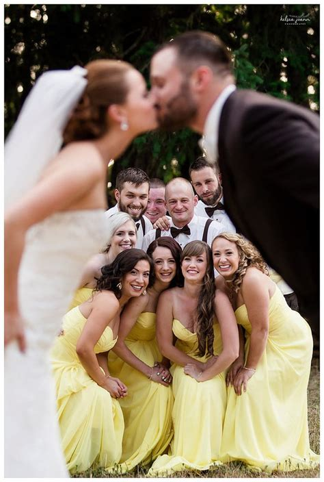 Best 25 Wedding Poses Ideas On Pinterest Wedding