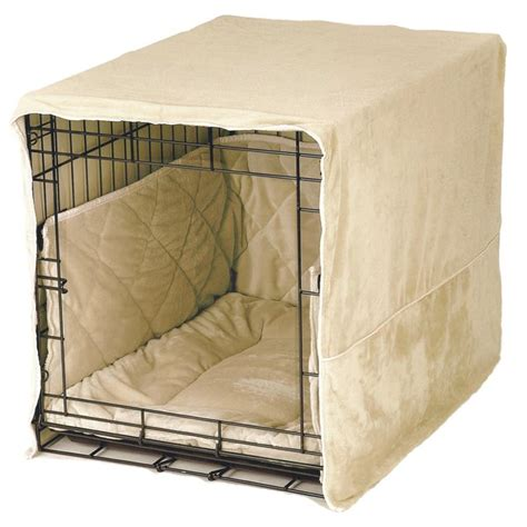 large travel crate dimensions plush crate bedding crate bed covers bumpers