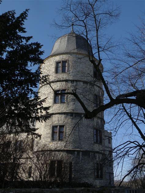 20 Best Wewelsburg Images On Pinterest  Forts, Germany