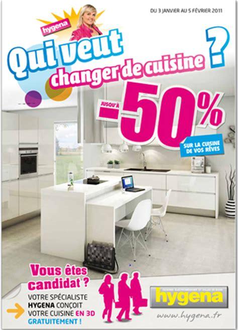 promotion cuisine informations promotion