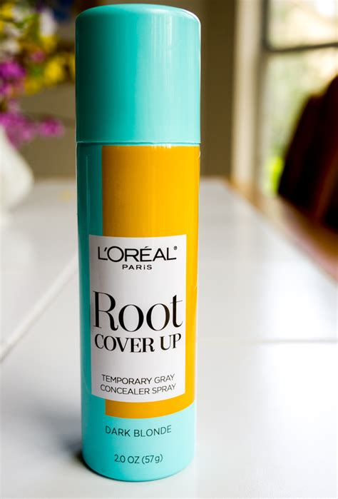 L Oreal Root Cover Up Where To Buy by Loreal Root Cover Up Spray Rusta Vikv 228 Gg