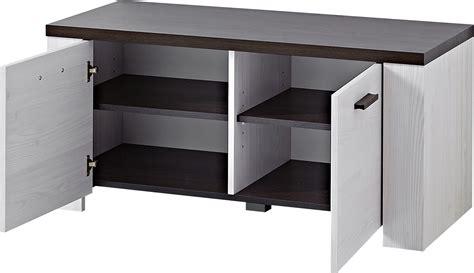 banc de cuisine pas cher meuble d entree pas cher 12 banc chaussures uteyo