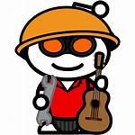Snoo Icon Tf2 Should Reddit