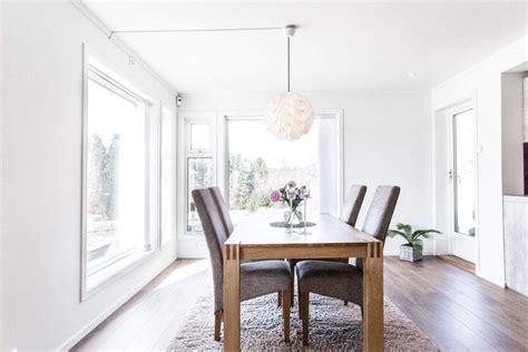 table ancienne et chaises modernes chaises contemporaines salle a manger meilleures images