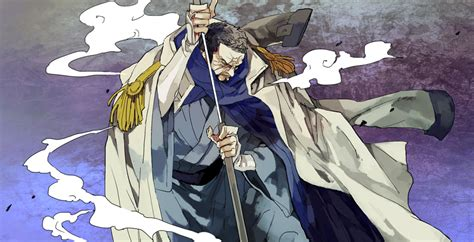 issho  piece image  zerochan anime image board