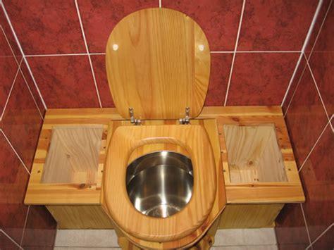 fabriquer ses toilettes seches wc 224 poser ou wc suspendu