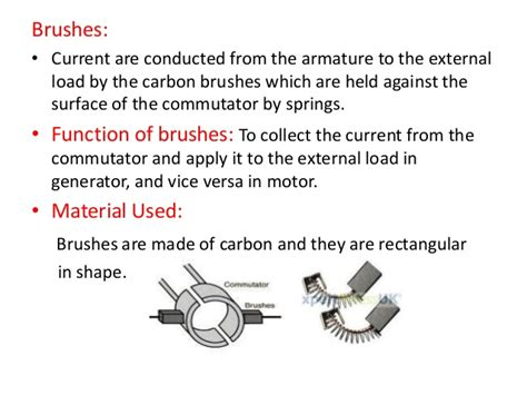Function Of Electric Motor by Ceiling Fan Capacitor Function Function Of A Capacitor In