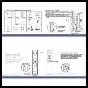 Wire Diagram  Diagram Kabel Body Megapro