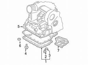 Nissan 200sx Transmission Filter  Liter  Engine  Transaxle
