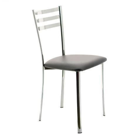 chaise cuisine couleur ophrey com chaise de cuisine you prélèvement d