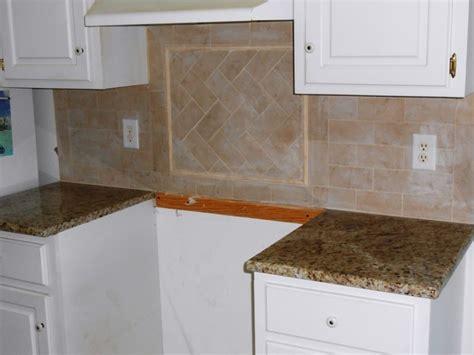 ornamental white granite with white cabinets 2 1 13 giallo ornamental granite exceptional for white