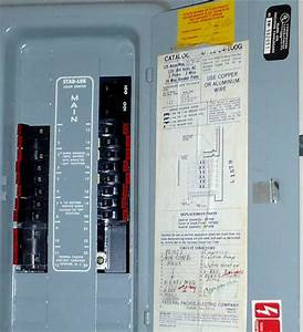 troubled houses electrical award winner ashi home With electrical panel number stickers