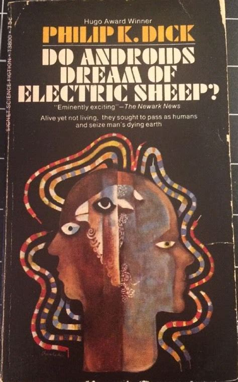 do androids of electric sheep black gate 187 articles 187 news ridley gets