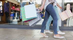 Shopping Addiction: Here's How to Quit   Money  Shopping