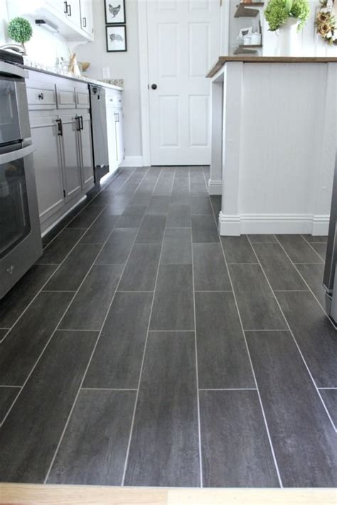 diy kitchen flooring  renovation inspiration kitchen flooring  flooring  kitchen