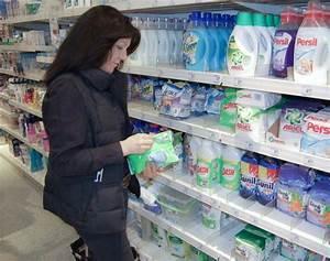 Frisch Gewaschene Wäsche Stinkt : waschen waschtraum pflegetipps f r w sche ~ Frokenaadalensverden.com Haus und Dekorationen