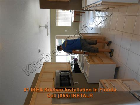 Ikea Kitchen Cabinets Installation Manual by Ikea Cabinet Installation Ikea Kitchen Installers