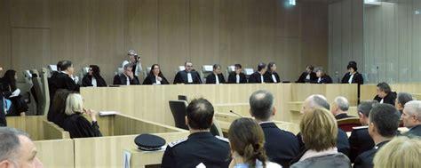 magistrat du siege 4 nouveaux magistrats au tribunal de grande instance tgi