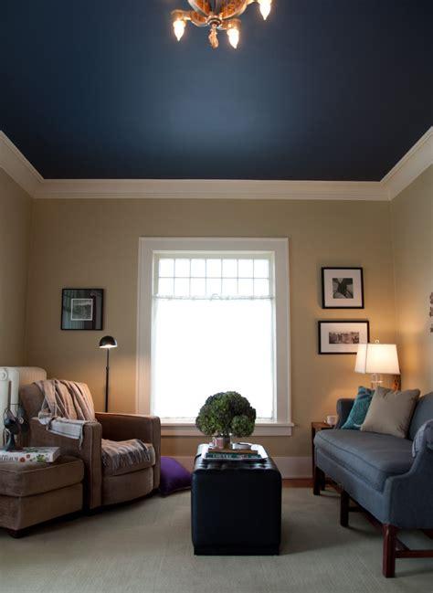 inform inspire interiors ballard bungalow before after