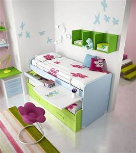 17 best images about beds on pinterest twin kids bunk With girly bunk beds for kids and teenagers