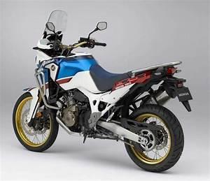 Honda Crf 1000 : honda crf 1000l africa twin adventure sports specs 2018 ~ Jslefanu.com Haus und Dekorationen
