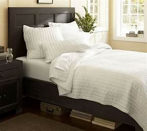 extra 20 pottery barn clearance sale furniture candie With discount pottery barn furniture