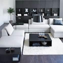 IKEA Furniture Sofa Tables