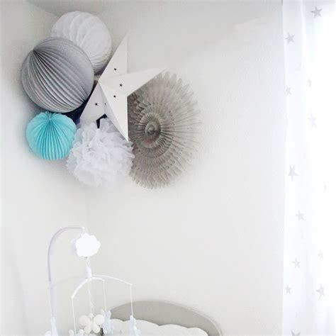 choix des couleurs pour une chambre lions papier pour décorer la chambre des enfants