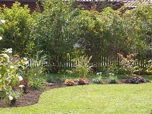 Hilfe Im Garten : beetgestaltung hilfe erbeten page 3 mein sch ner ~ Lizthompson.info Haus und Dekorationen