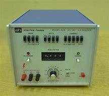 периодичность поверки переносного электроинструмента