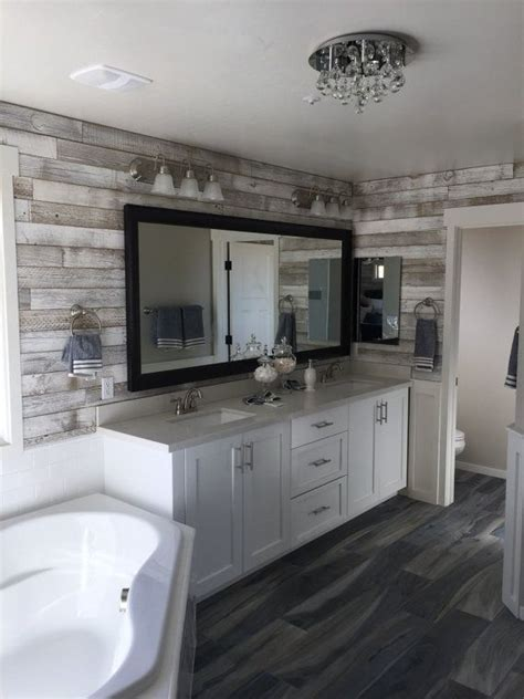 reclaimed wood wall paneling white washed  sqft white
