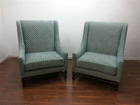 Seats And Sofas by Sofas And Seats Creative Style Furniture
