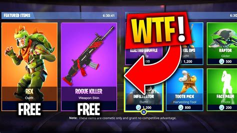 weapon skins  fortnite legendary