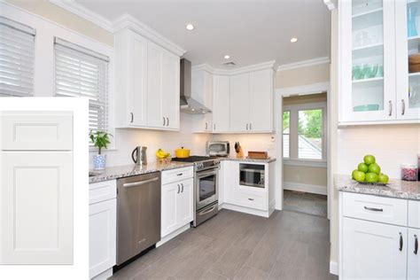 ready to go kitchen cabinets kitchen cabinets ready for you 7637