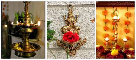 design decor disha  indian design decor blog