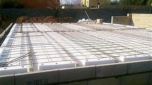 Temps De Sechage Dalle Beton : beton sechage merci duavance pour vos rponses with beton ~ Premium-room.com Idées de Décoration