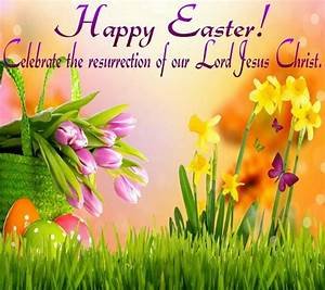 1000+ images about Easter/Jesus is Alive! on Pinterest ...